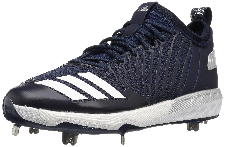 Adidas Uomini Mostro X Carbonio Metà Baseball Scarpa B01nbmv7tz 11 D (M) Us