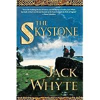 Skystone: The Dream of Eagles Vol. 1