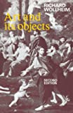 Art and its Objects (Cambridge Philosophy Classics)