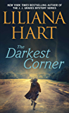 The Darkest Corner (Gravediggers Book 1) (English Edition)