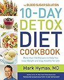The Blood Sugar Solution 10-Day Detox Diet
