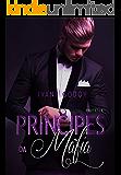 Protetor (Príncipes da máfia Livro 3)