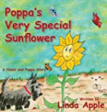 Poppa's Very Special Sunflower (Nonni & Poppa Stories)