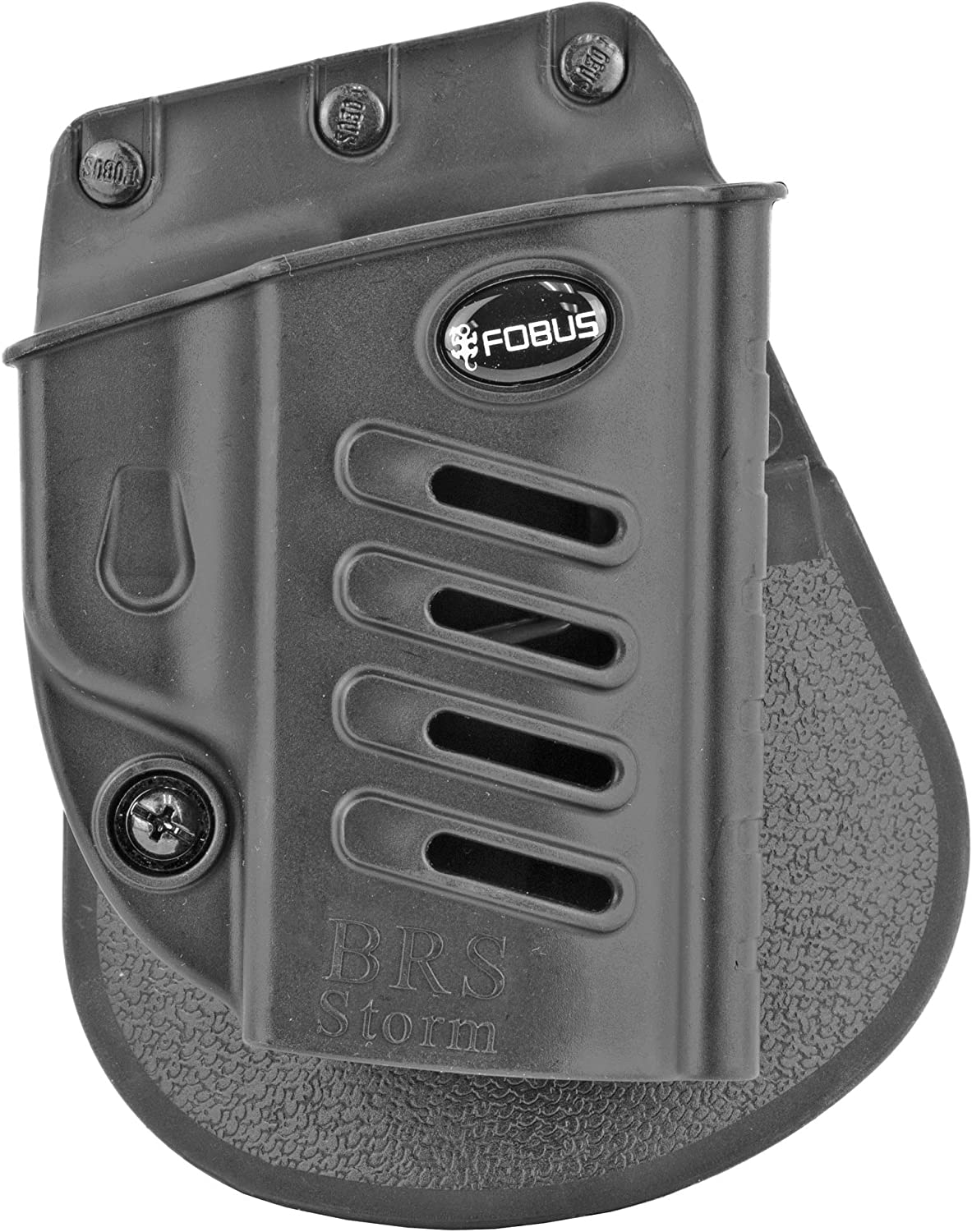 Fobus Standard Holster RH Paddle PX4Beretta PX4Storm (Compacto y tamaño Completo), Browning Pro 9, 40, FN/FNX P9/P40