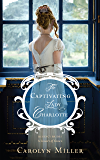 The Captivating Lady Charlotte (Regency Brides)