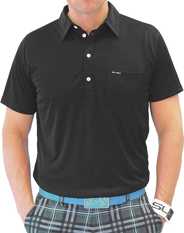 0782102be5554 Men's Martin Polo Shirt