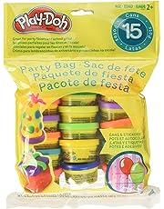 Hasbro 15-Piece Party Bag