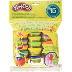Amazon Party Supplies Toys Games Favors Balloons