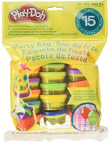 10486d61a3f2c4 Amazon.com: Party Favors: Toys & Games