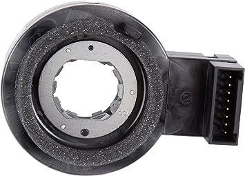 Steering Wheel Position Sensor ACDelco GM Original Equipment 26104070