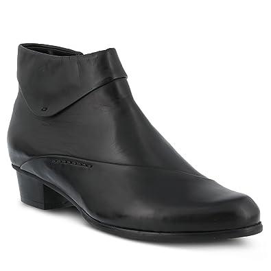 Women's Gianfar Boot