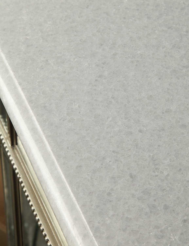Amazon Com Traditional Style Morton Bathroom Sink Vanity With
