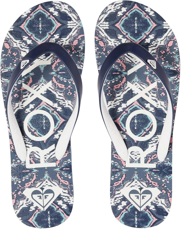 Roxy Womens Tahiti Vi Beach /& Pool Shoes