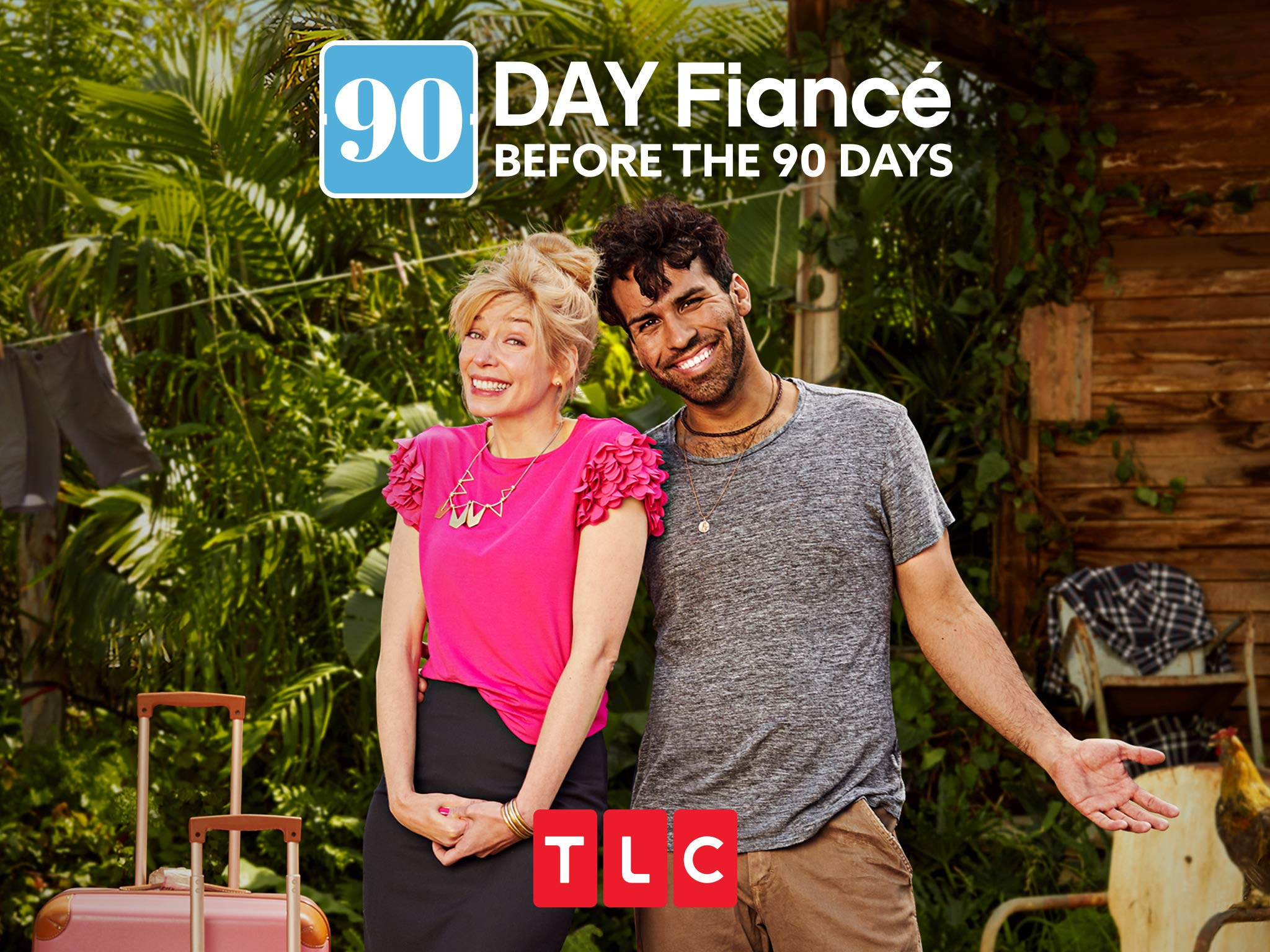 90 day fiance tell all part 2 free online