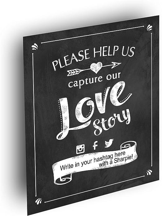 fundas hashtag on Instagram - stories photos and videos