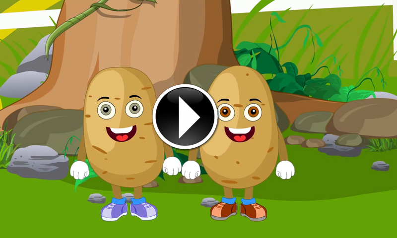 Amazon com: Hindi Rhymes (Kavita for Kids): Appstore for Android