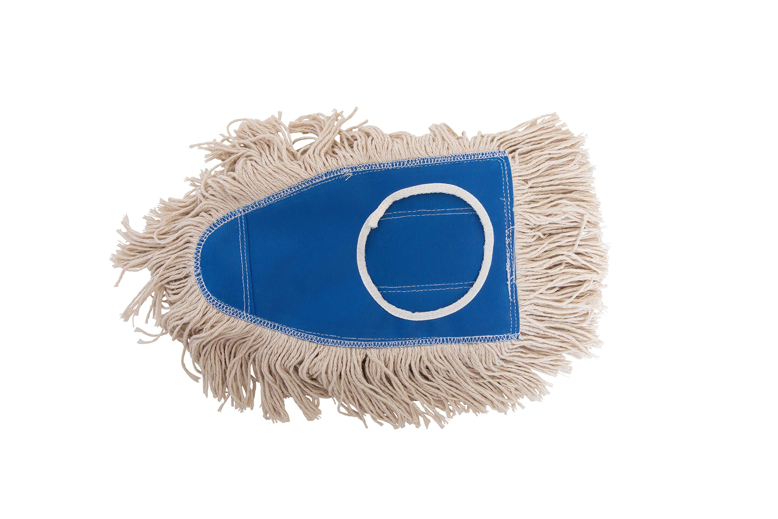 Fuller Brush Dry Mop Head