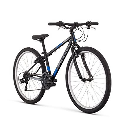 Cycling City Bike 26inch Bike Back To Search Resultssports & Entertainment 2018 Smart Bike Road