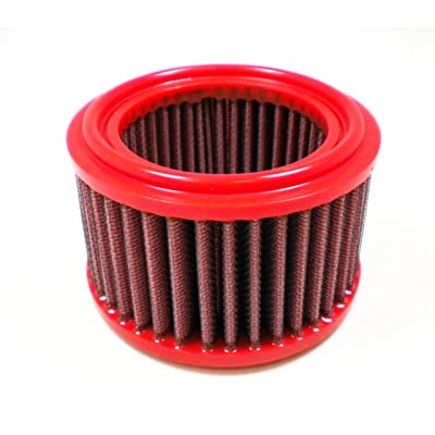 BMC FM782 / 08 Replacement Air Filter, Multi-Colour: Automotive