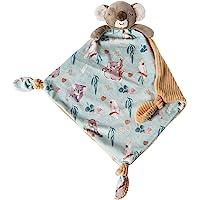 Mary Meyer Little Knotties Down Under Koala Blanket (44113)