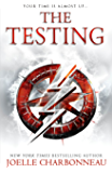 The Testing (The Testing Trilogy Book 1) (English Edition)