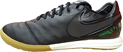 Nike Tiempox Proximo Se IC, Chaussures de Football Homme