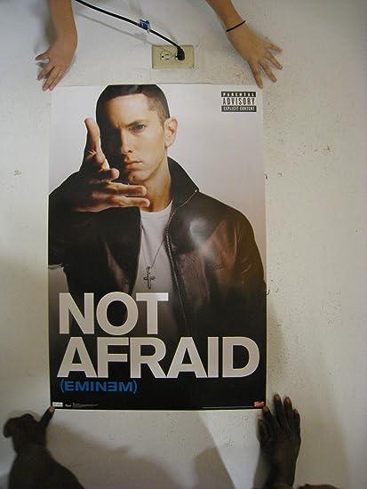 eminem am not afraid lyrics download