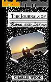 The Journals of Kara and Jason
