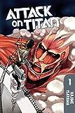 Attack On Titan 1