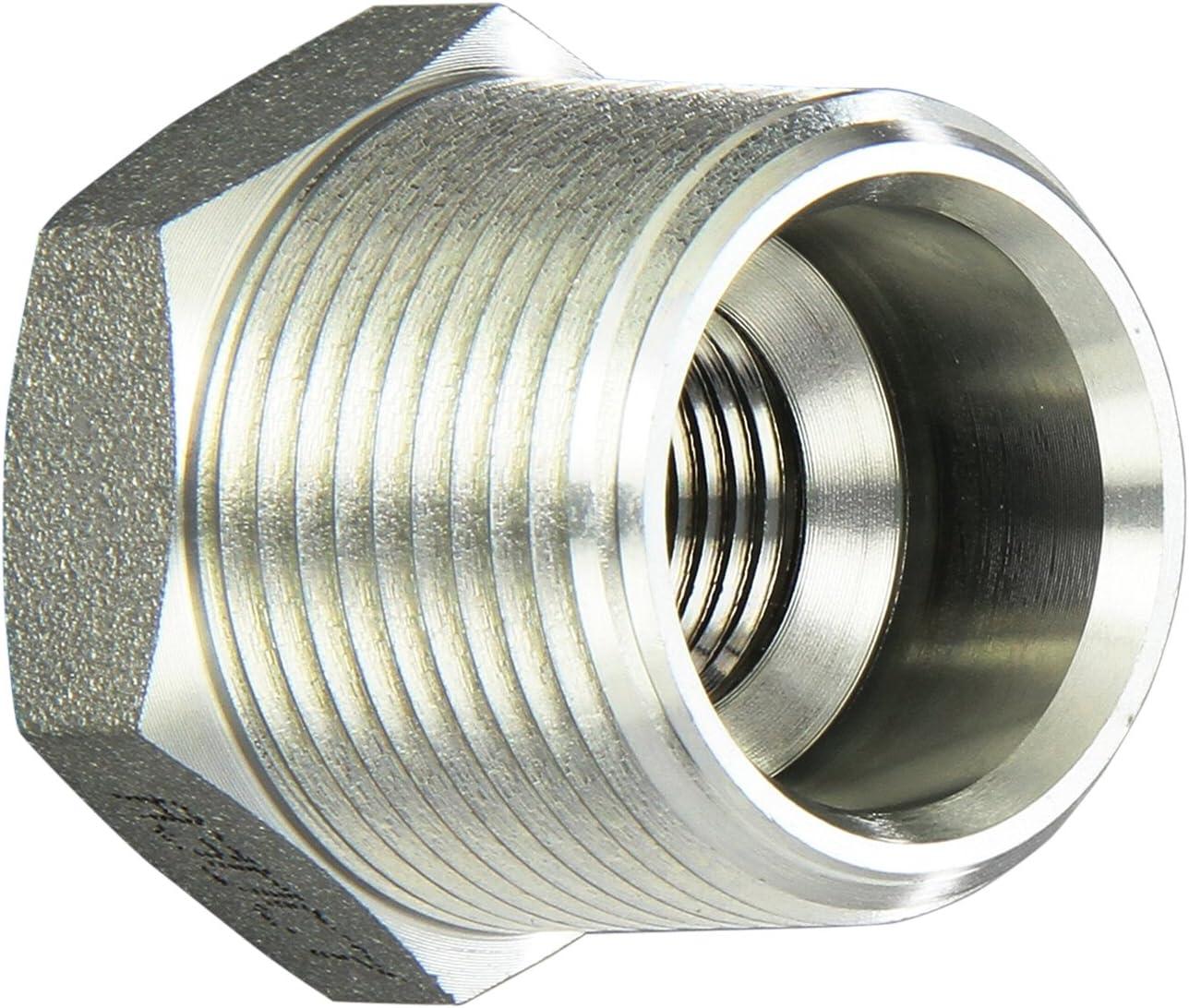 Gates G60130-1608 Adapter
