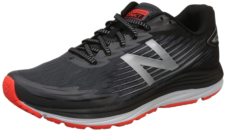 TALLA 40.5 EU. New Balance Synact, Zapatillas de Running para Hombre