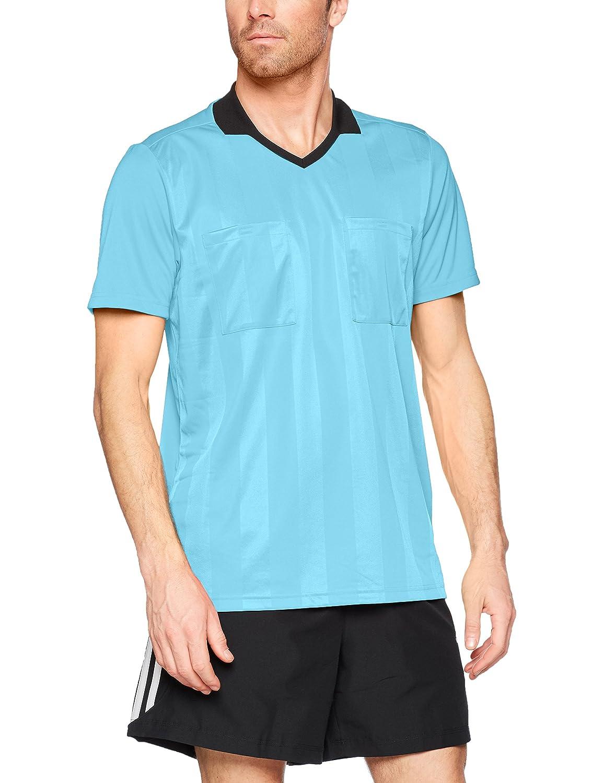 Adidas Herren Ref18 JSY T-Shirt