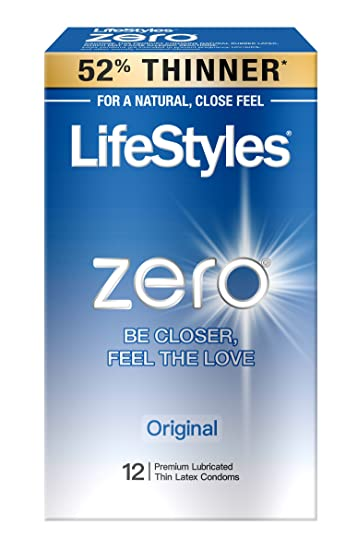 Sorry, not life style extra strenght condom where to buy