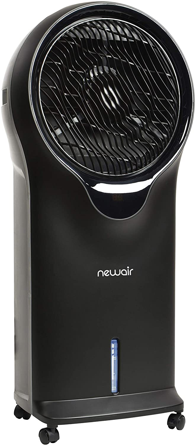 8 Best Cheap Portable Air Conditioners Under $200 2021 - Top Picks