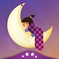 Sweet Dreams Lullabies HD