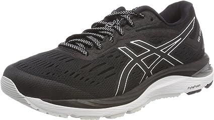 : ASICS Gel Cumulus 20 1011A008 002 Mens Shoes