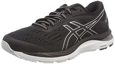 fa532fd4bb4 ASICS Men s Gel-Cumulus 20 Running Shoes  Amazon.co.uk  Shoes   Bags