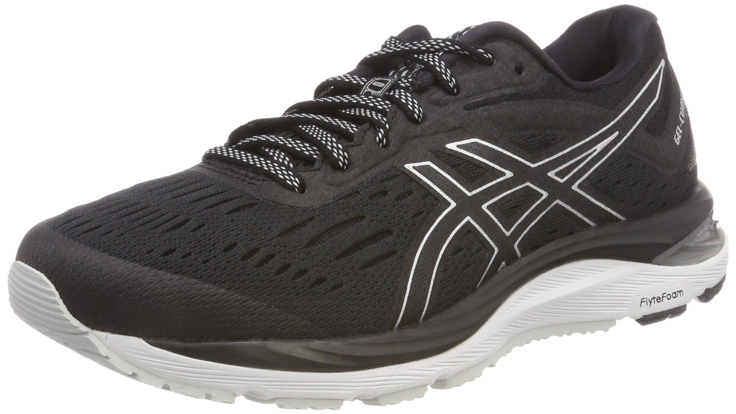 Asics Gel-Cumulus 20, Zapatillas de Entrenamiento para Hombre product image