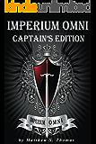 Imperium Omni: Captain's Edition