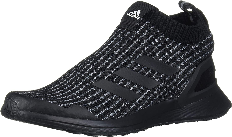 kids adidas slip on shoes