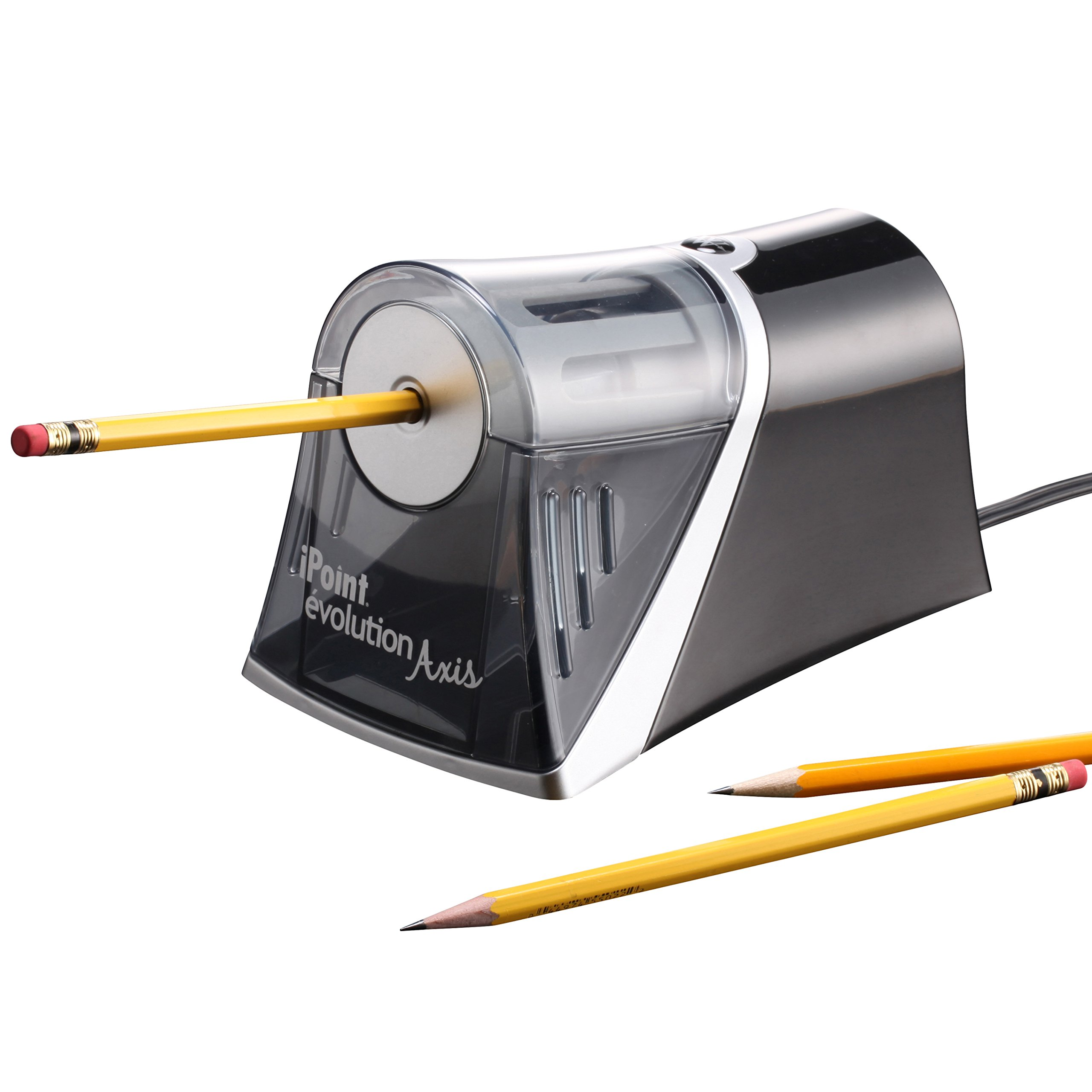 Westcott iPoint Evolution Axis Electric Sharpener by Westcott (Image #3)
