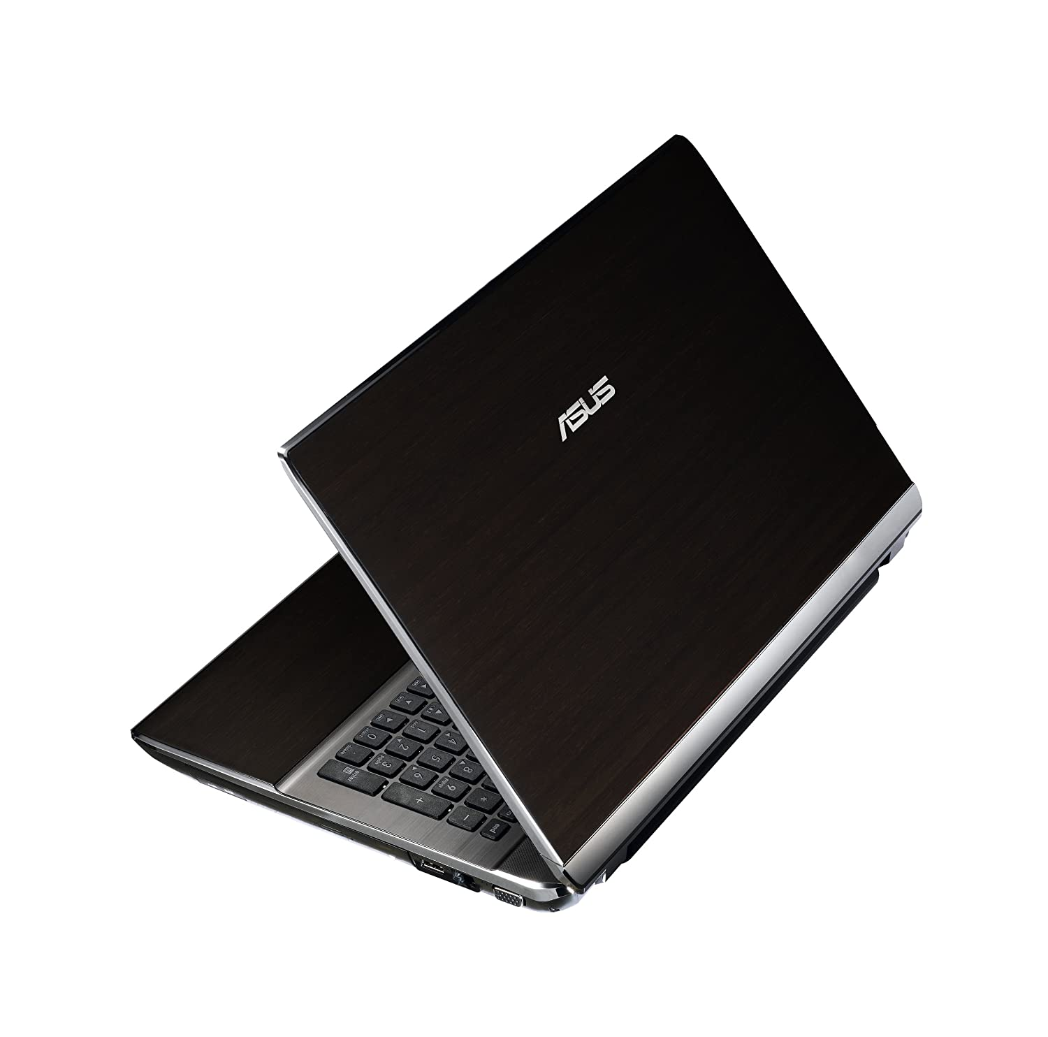 ASUS U53JC NOTEBOOK MANAGEMENT DRIVERS FOR MAC DOWNLOAD