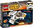 LEGO Star Wars Tm 75048 Phantom