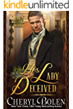 His Lady Deceived (The Deceived Series Book 2)