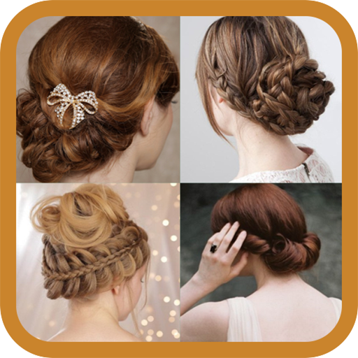 Beauty Hairstyles Ideas (Ideas For Hairstyles)