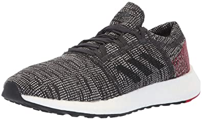 d7690f6bb115e adidas Originals Men s Pureboost Go Running Shoe  Amazon.co.uk ...