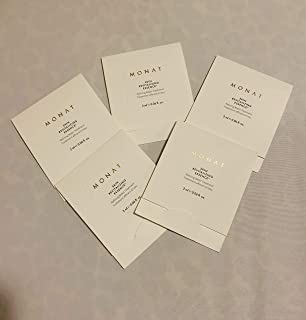 product image for Monat SKIN REVITALIZING ESSENCE 5 SIMPLE PACK