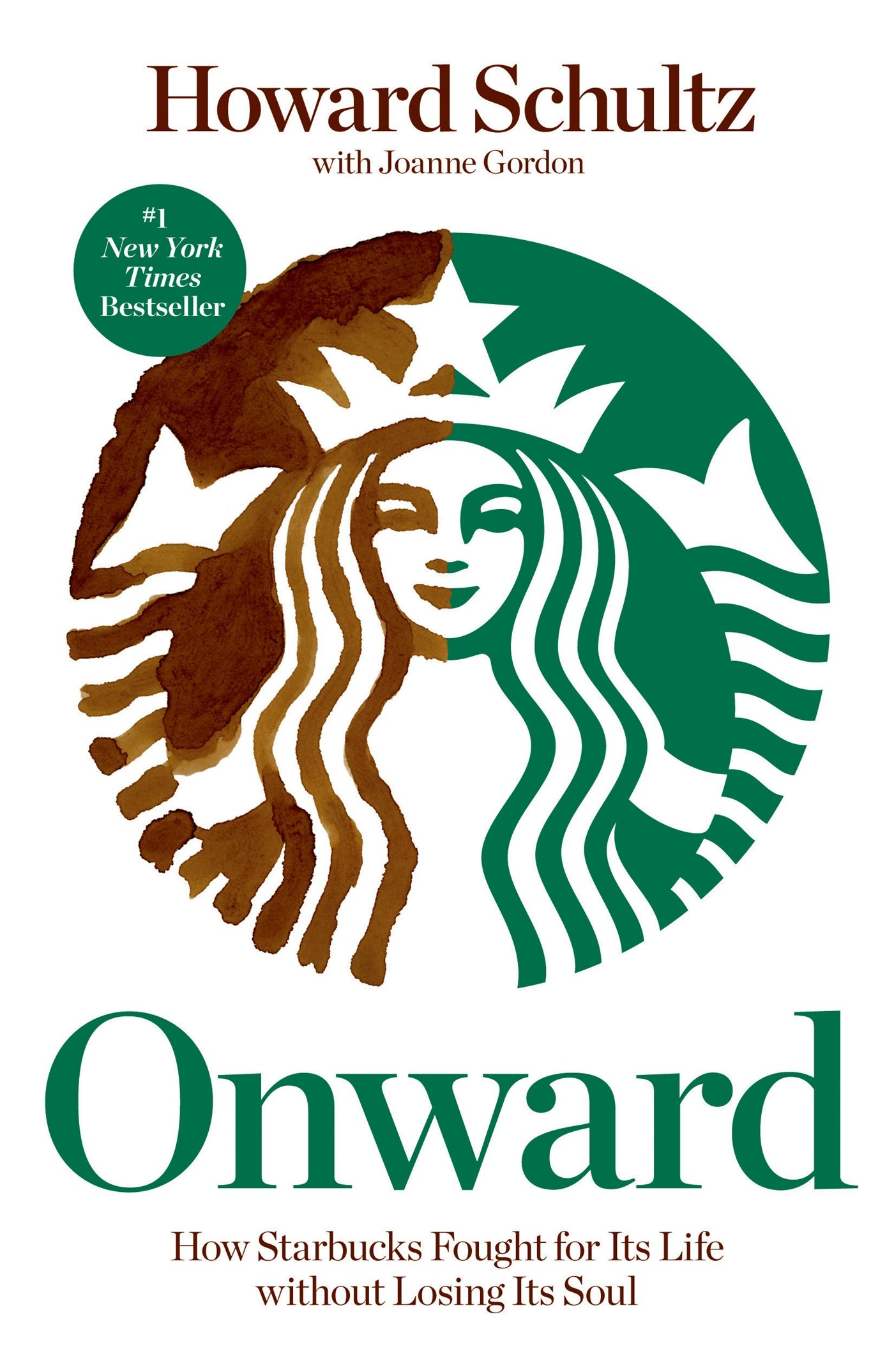 Скачать howard schultz onward pdf