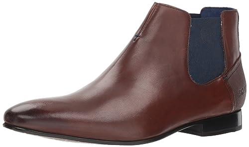 8981d144972 Ted Baker Mens Lowpez Chelsea Boot: Amazon.ca: Shoes & Handbags