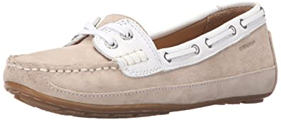 c3cc20bdaaed0 Amazon.com | Sebago Women's Bala Slip-On Loafer | Loafers & Slip-Ons